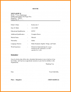 simple order form template simple report format example example of simple resume format expense report template inside basic sample resume