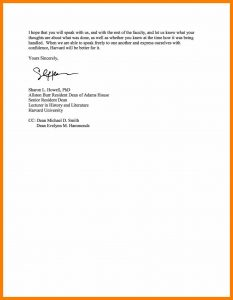 simple order form template simple two weeks notice letter