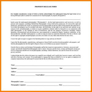 simple photo release form copyright release form template photo copyright release form template i