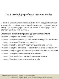 simple promissory note no interest top psychology professor resume samples