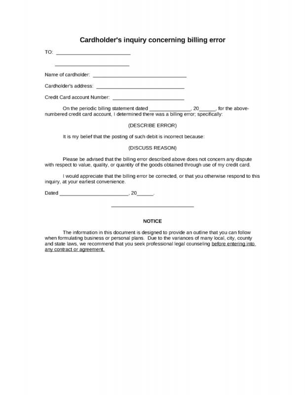 simple rental agreement month to month