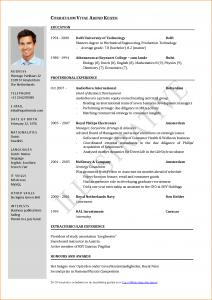 simple resignation letter template curriculum vitae sample job application cv template word pdf ktatdi