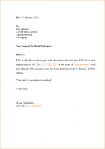 simple resignation letter template job application letter sample for bank