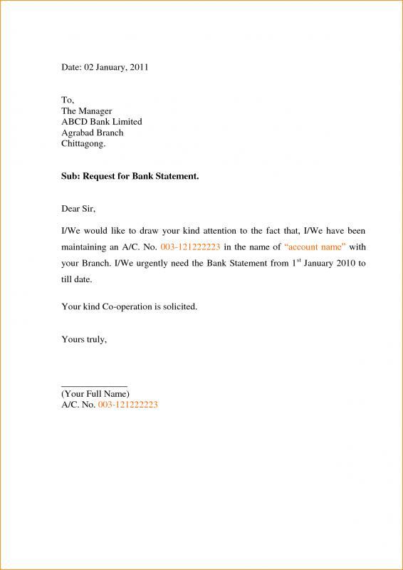 simple resignation letter template