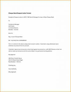 simple resignation letter template simple requesition letter cheque book request letter format cb