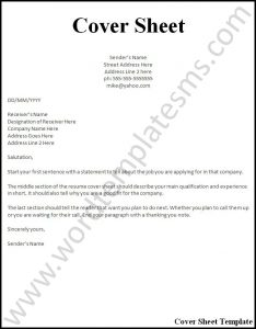 simple resume cover letter examples sample cover letter smlf resume examples resume cover letter cover page for resume