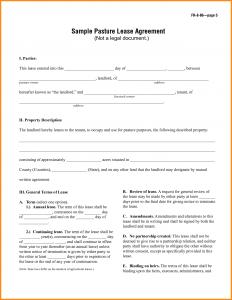 simple room rental agreement form free simple one page lease agreement simple one page lease agreement