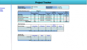 simple timesheet template daily timesheet template for project management