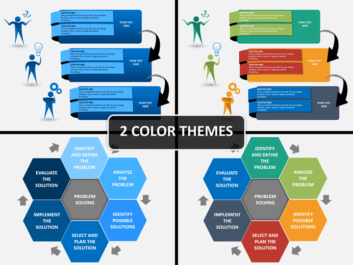 site map template