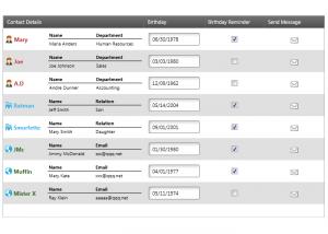 site map template wpf grid implicit data templates en us