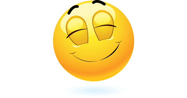 Smiley Emoji Copy And Paste | Template Business