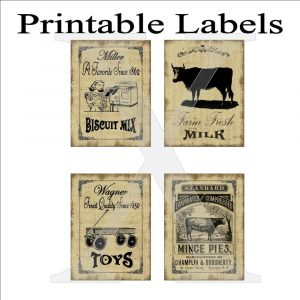 soap label template il fullxfull zs