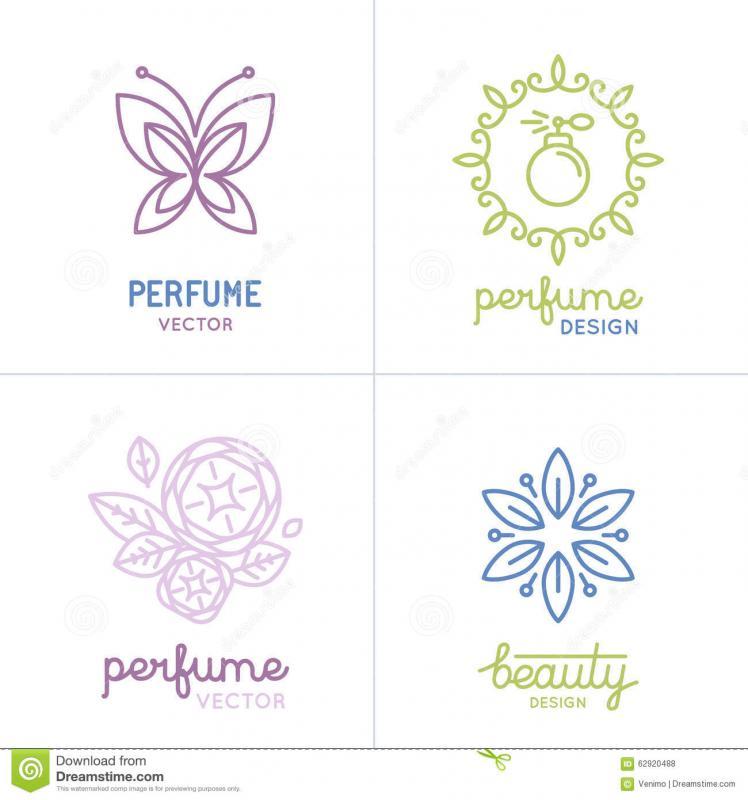 soap label template
