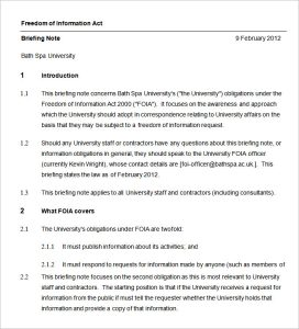 soap note template word free download briefing note template pdf