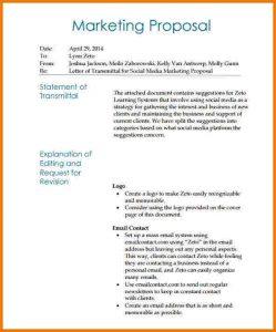 social media marketing proposal social media marketing proposal social media marketing proposal