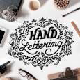 social media proposals ds hand lettering thumbnail