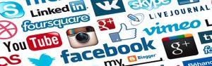 social media report template social media specialist job description