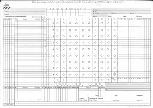 softball score sheet scoresheet dbv