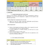 software requirements document template sap performance testing best practice guide v