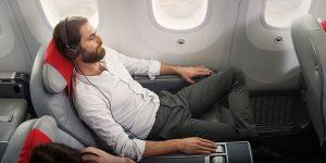 spa business planning norwegian air oakland gatwick premium seat