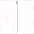 spec sheet template download women template cover