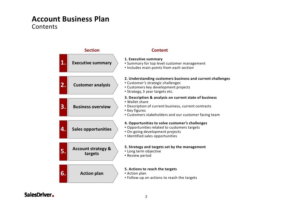 stakeholders analysis template