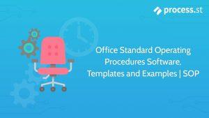standard operating procedures examples maxresdefault