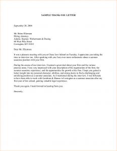 standard resignation letters hiring letter sample