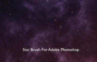 star brushes photoshop star brush for photoshop by kokozhang df