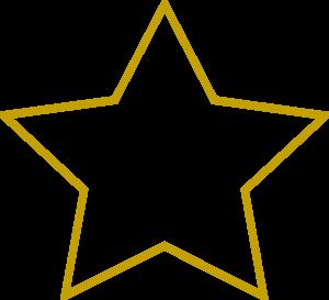 star shape template star shape hi