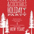 star wars birthday invite template christmas happy wording printable christmas party invitation ideas and company cocktails holiday