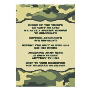 star wars birthday invite template mod updated army camo birthday party invitation rdffbaabdaea imtzy byvr