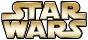 star wars birthday invite template star wars spin off