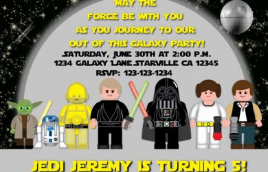 star wars invitations free printable il xn fpoy