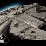star wars invite fosslefypng