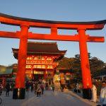 star wars invite torri japon tokyo