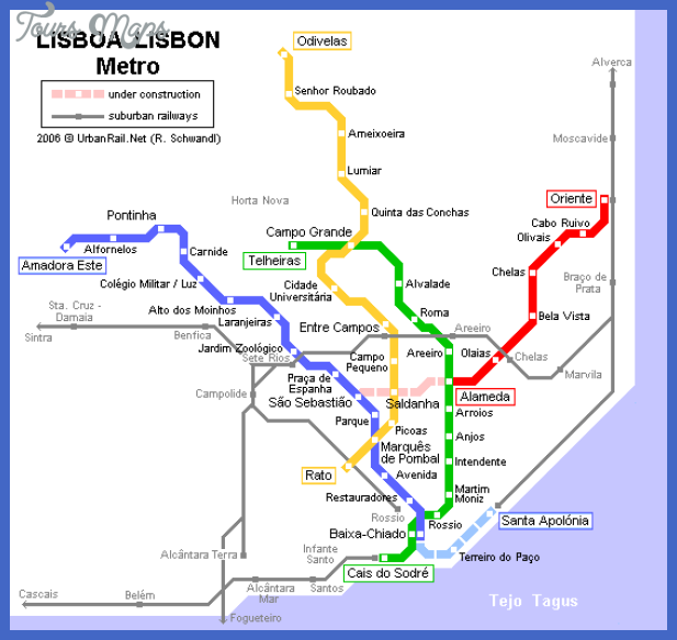 How To Outline Story Like Subway Map.Story Maps Printable Template Business