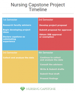 student project proposal example write my capstone project plan