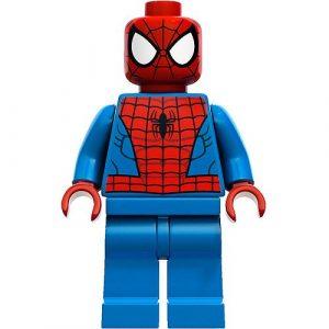 superheroes coloring pages addcdcccec lego marvel lego batman