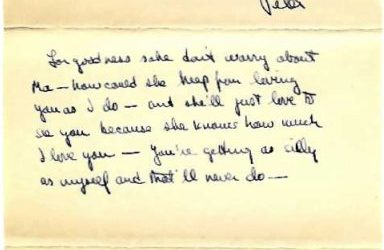 sweet love letters img