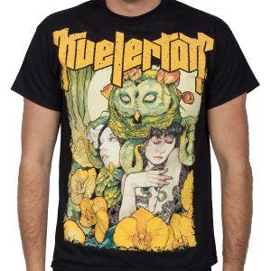 t shirt order ed