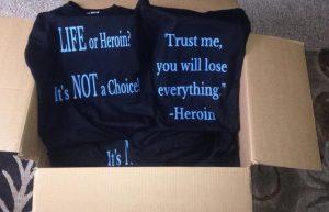 t shirt order tshirt heroin
