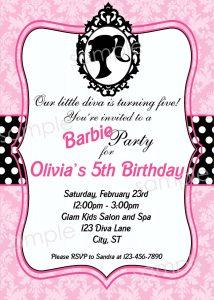 tea party invitation templates il fullxfull qgya