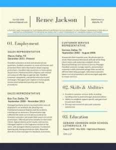teacher resume template word latest cv template resume regarding professional resume template