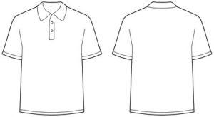 tee shirt order form f gehgusedgxvqfifjdljtbrftx