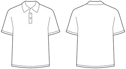 tee shirt order form