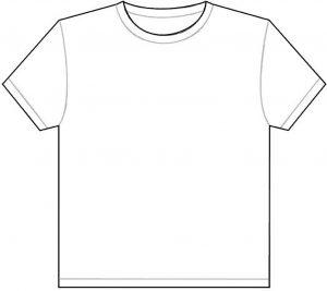 tee shirt order form atbkkdjrc