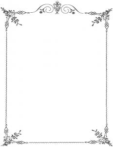 ten frame template crobzdei