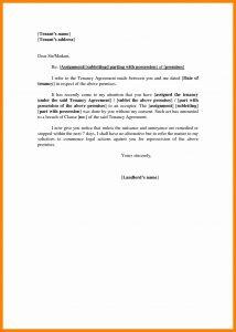 tenant reference letter tenant reference letter tenant reference letter tenant reference letter sample