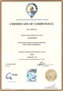 termination letter example certificate of competency template certificate of competence large